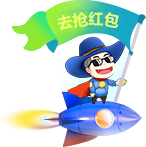 辽宁网络公司
